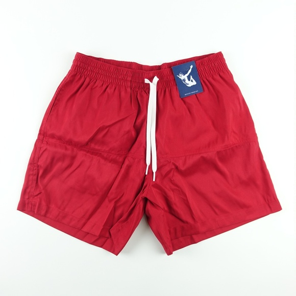 447a8d3127 Chubbies Shorts | Men Drawstring Swim Trunks A46 | Poshmark